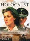Holocaust 2 (DVD)