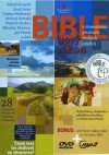 Bible - Nov� z�kon (DVD/mp3)
