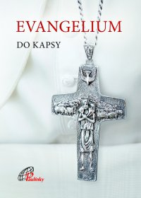 Evangelium do kapsy