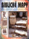 Biblick� mapy - chronologick� p�ehled