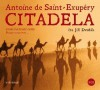 Citadela (2 CD MP3)