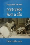 Don Gobbi - život a dílo