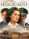 Holocaust 1 (DVD)