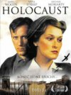 Holocaust 3 (DVD)
