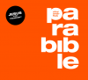 Parabible (audiokniha)