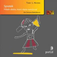 Spratek (5 CD)