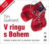 V ringu s Bohem (CD MP3)